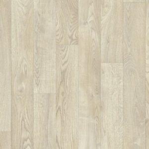 Купить линолеум шириной 5 метров Pietro White Oak