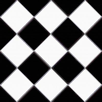 купить Линолеум Trend Chess