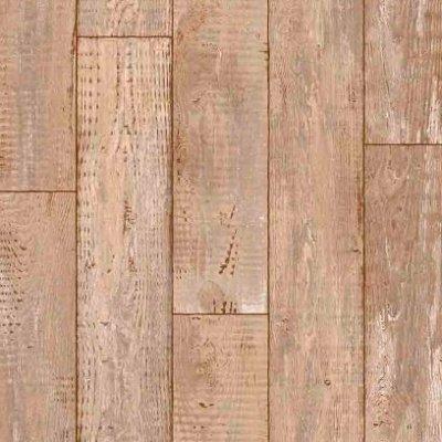 Купить линолеум Ultimate Loft Wood 3
