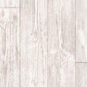 купить Линолеум Vector Australian Pine 5