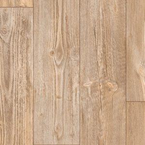 купить Линолеум Vector Australian Pine 6