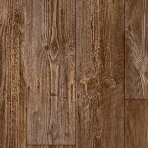 купить Линолеум Vector Australian Pine 7