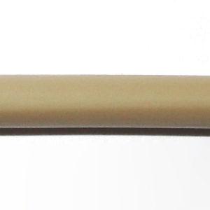 Шнур для сварки линолеума 5005