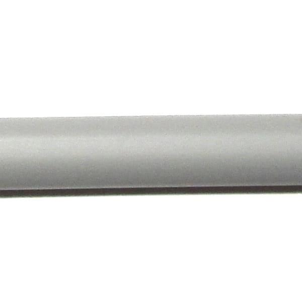 Шнур для сварки линолеума 5009