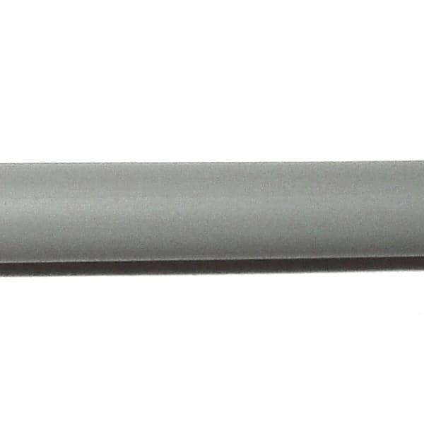 Шнур для сварки линолеума 5011