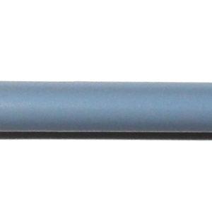 Шнур для сварки линолеума 5012