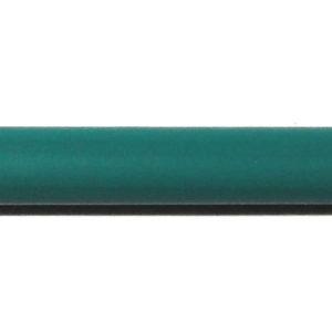 Шнур для сварки линолеума 5014
