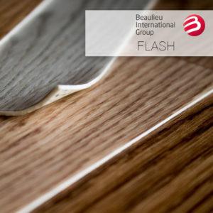 Линолеум B.I.G. Flash купить