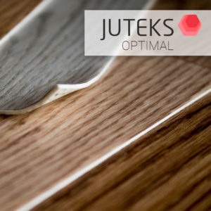 Juteks Optimal