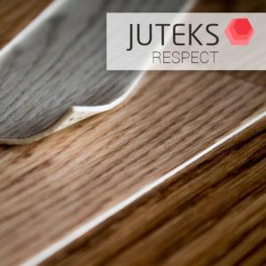 Juteks Respect