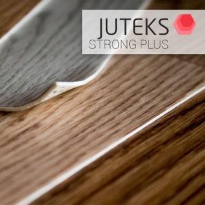 Купить линолеум Juteks Strong plus