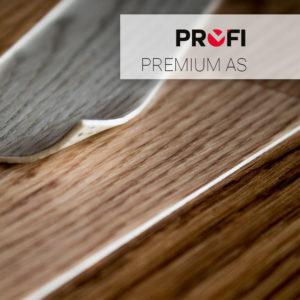 Купить линолеум Profi Premium AS