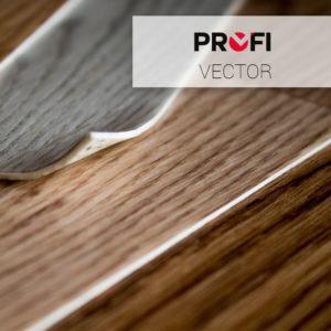 Купить линолеум Profi Vector