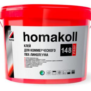 Клей Homakoll 148 Prof купить