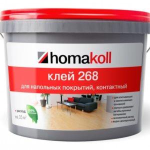 Клей Homakoll 258 купить
