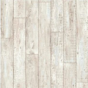 Купить линолеум Glamour Loft Wood