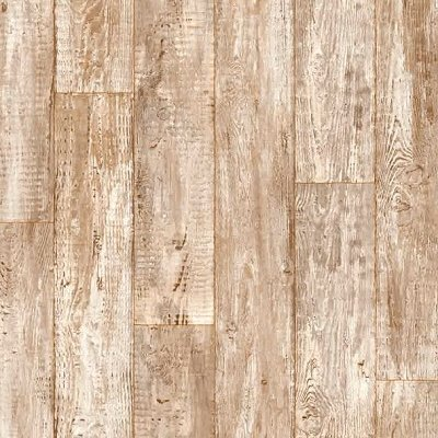Купить линолеум Glamour Loft Wood 2