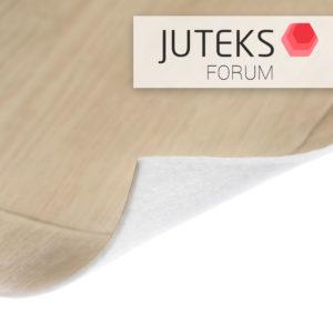 Линолеум Juteks Forum купить