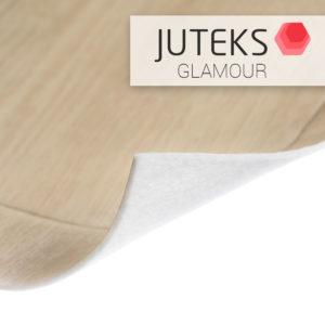 Линолеум Juteks Glamour купить оптом