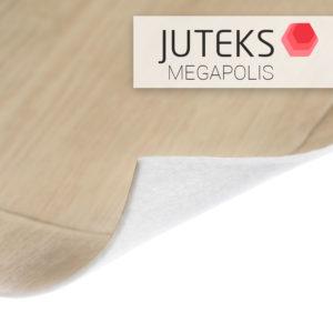 Линолеум Juteks Megapolis купить оптом